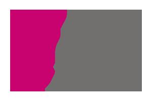 eps-Logo-RGB